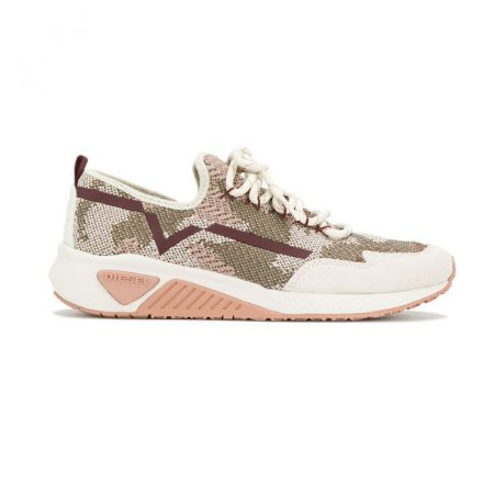 Running-shoeaBest Running Shoes _ style godss-Diesel-440×440