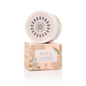 Sova Hair Care _ style gods