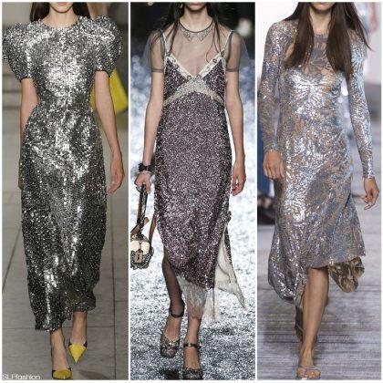 Trendy Glitter Dresses _ Style Gods6f142b6f44565c8baf82f1c5e