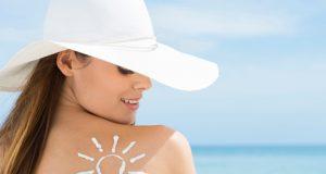 Best Sunscreen _ Style Gods