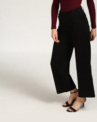 Stylish Trousers _ Style Gods