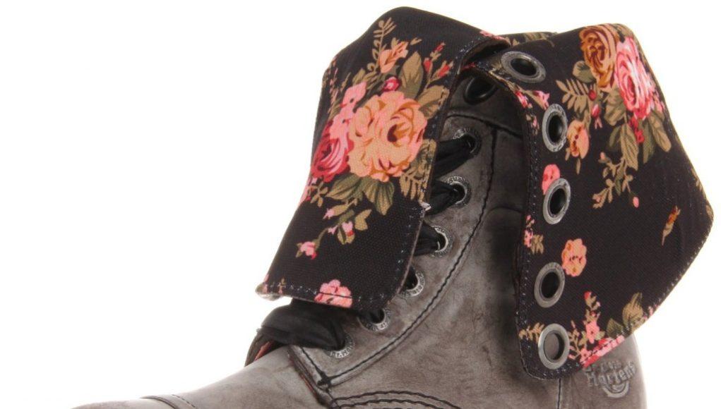 Stylish Boots _ Style gods