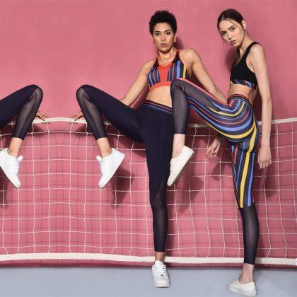 Best Indian Sportswear Labels _ style gods