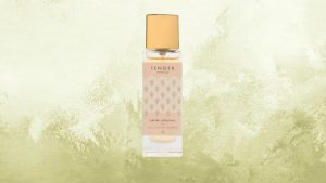 Payal Singhal Perfume _ Style Gods
