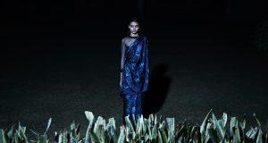 Sanjay Garg Latest Collection _ style gods