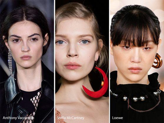 2018 Earrings Trend _ Style Gods