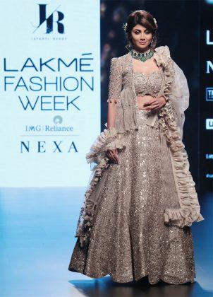 04lfw-jayanti-reddLakme Fashion Week Summer Resort 2018 _ Style Godsy1