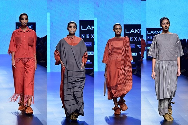 1-Lakme Fashion Week Summer Resort 2018 _ Style Gods