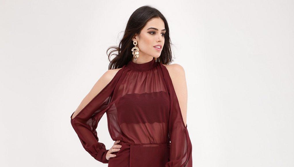 Sexy Sheer Dresses _ Style Gods4364c6058fd27f55af360f_image1_zoom