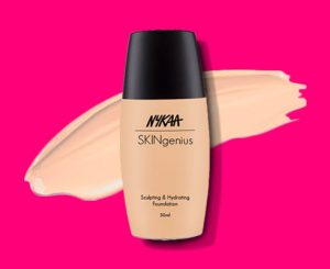 Best Foundations _ Style Gods