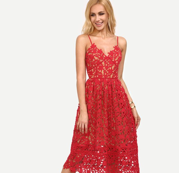 Sexy Red Dresses _ Style Gods310658_thumbnail_600x