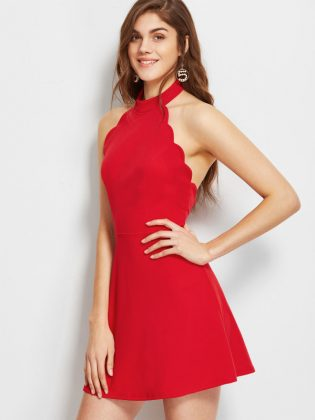 Sexy Red Dresses _ Style Gods9584990_thumbnail_600x