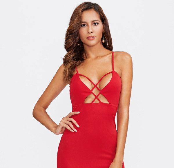 Sexy Red Dresses _ Style Gods57571400_thumbnail_600x