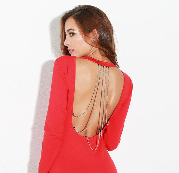 Sexy Red Dresses _ Style Gods0903806_thumbnail_600x