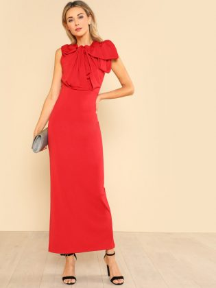 Sexy Red Dresses _ Style Gods15136751087105494068_thumbnail_600x