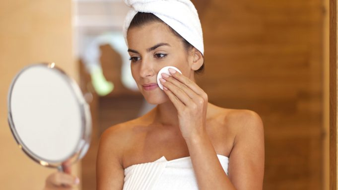 Effective Cleansing Creams _ Style Gods