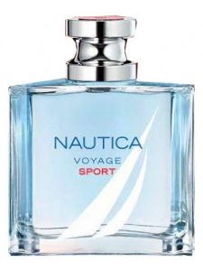 Best Men's Perfumes _ Style Gods
