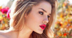 Trendy Lip Shades _ Style Gods