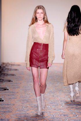 Alice-McCall-New-New York Fashion Week 2018 _ Style Godsrk-Fashion-Week-Winter-2018-Runway-Show