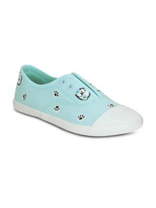 Pastel Footwear _ Style Gods