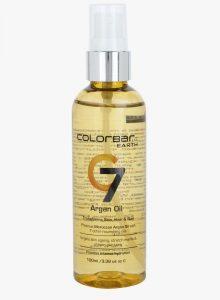 Best Hair Oil _ Style Gods