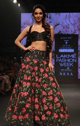 Lakme Fashion Week Summer Resort 2018 _ Style Gods