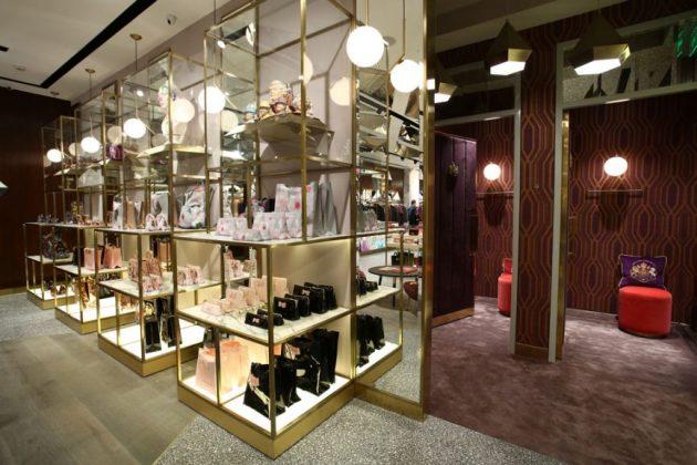 IMG_5720-866&#Ted Baker Delhi Store _ Style Godsed Baker Delhi Store _ Style Gods15;577