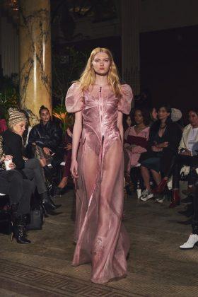 New York Fashion Week 2018 _ Style Gods