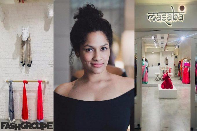 Masaba Gupta Designer Store _ Style Gods