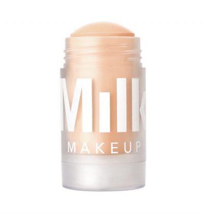 Milk Beauty Brand _ Style Gods