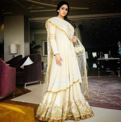 Best Dressed Bollywood Celebrities _ Style Gods