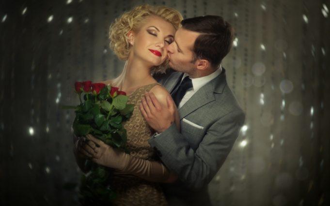 Best Romantic Perfumes _ Style Gods