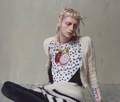 London Fashion Week 2018 _ Style Gods
