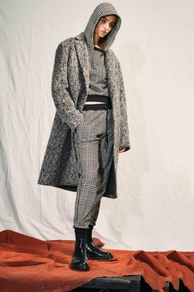 john-elliot-New York Fashion Week 2018 _ Style Godsns-collection-preview-2