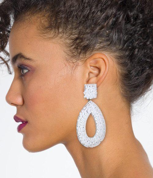 munali_2_Latest Earring Trend _ Style Godsite_1