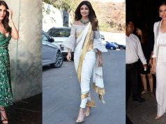 Bollywood Celebrities Fashion Trends _ Style Gods