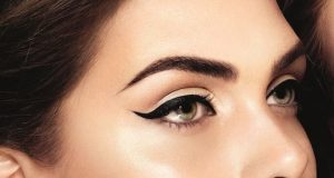 Best Black Eyeliner _ Style Gods