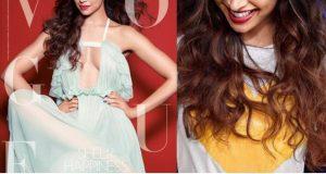 Vogue Happy Issue 2018 _ Style Gods
