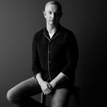2017_Josh Wood Colour _ Style Godsd_Headshot_Seated-1024×1024