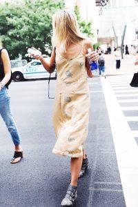 Zodiac Fashion _ Style Gods