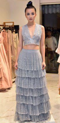 Aza Delhi Store _ Style Gods