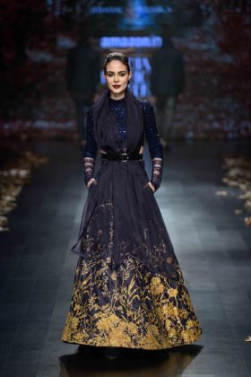 Amazon Fashion Week 2018 _ Style Gods