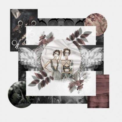 Arpita Mehra Summer Collection 2018 _ Style Gods