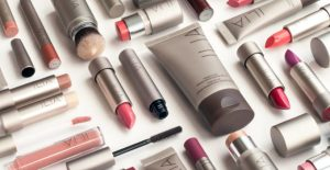 Eco-Friendly Beauty Brands _ Style Gods