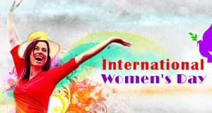 International Women's Day _ Style Gods