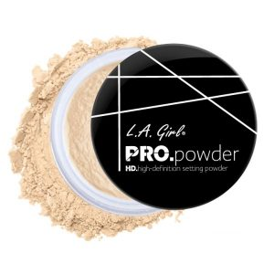 Best Powder Compact _ Style Gods