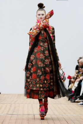 Manish Arora 2018 Collection _ Style Gods