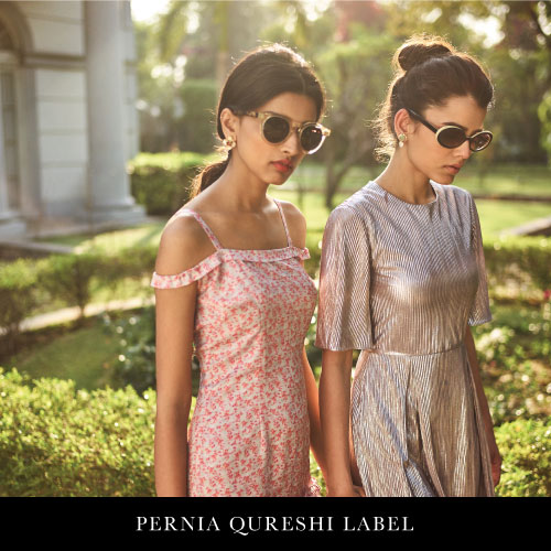 Pernia's Pop-Up Show _ Style Gods