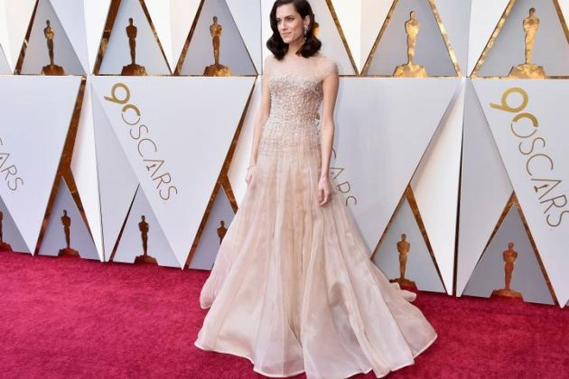 allison-Oscar Awards 2018 _ Style Godss-oscars-2018