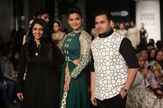 SVA Mumbai Store _ Style Gods